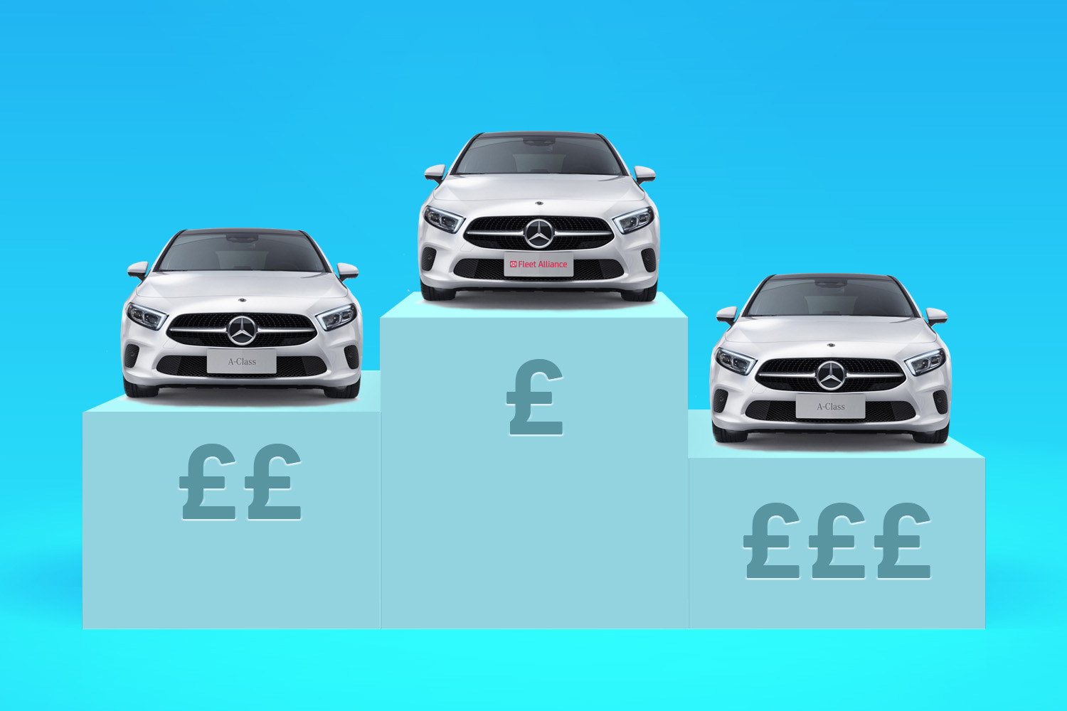 The benefits of switching your fleet to panel funding