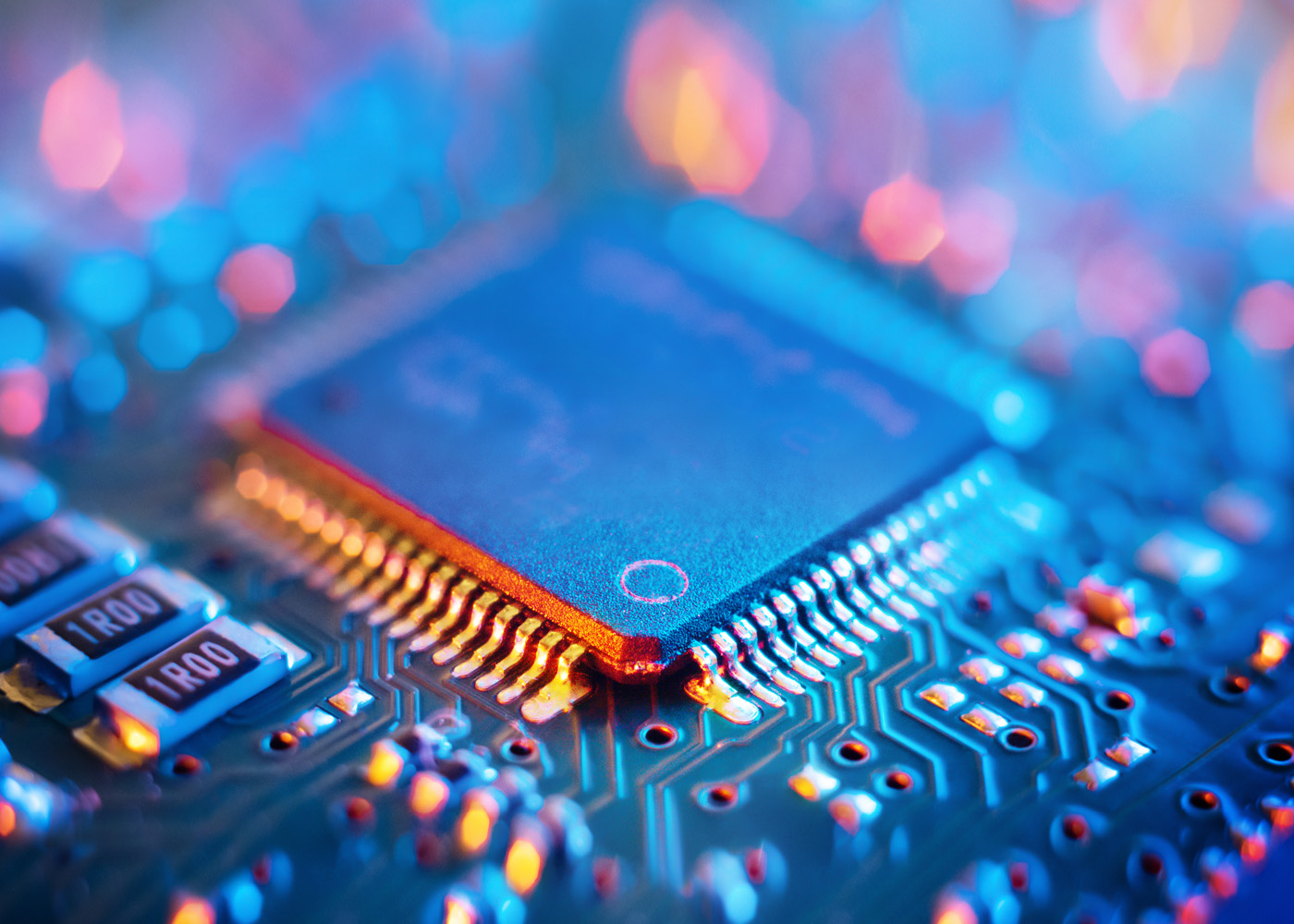 Semiconductor shortage challenges vehicle supply
